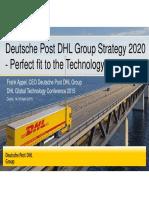 01_DHLPresentation_FrankAppel_DPDHLStrategy2020PerfectfittotheTechnologySector_2.pdf