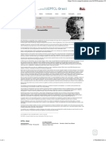 2016 prenac 03 _ epfclbrasil.pdf