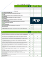 cdgs2018-comparison-chart-br
