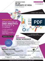 Workshop_Data_Analytics (1)