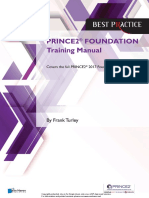 Prince2_foundation_training_manual_frank.pdf