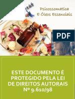Psicossomatica.pdf