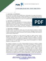 VALIDEZ_Y_CONFIABILIDAD_DEL_TEST_ERI_ITP.pdf