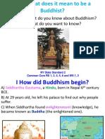 7-buddhism 4