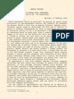 steiner - o.o. 59 4a conf. la natura della preghiera, berlino 17 febbraio 1910