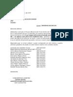 Carta de JNE.doc
