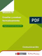 Descargable_Modulo3_Comunicacion