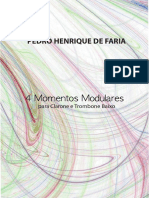 4 Momentos Modulares.pdf