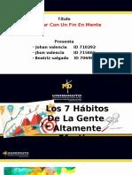 Presentación 7 Habitos.pptx
