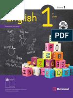 INGSA20G1B.pdf