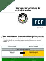Mapa Estratégico y Cuadro de Mandos Integral.pdf