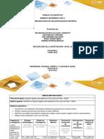 Anexo_3_Marco_metodologico_100103_38