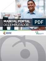 Manual aportante v1.pdf