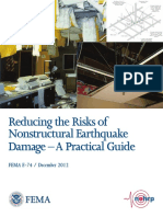 FEMA_E-74_Reducing_the_Risks_of_Nonstructural_Earthquake_Damage.pdf