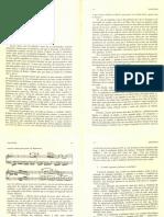 SOM_RUÍDO.pdf