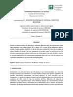 Informe 2 - J1 Sub-C