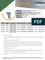 Ficha-Tecnica-G60-Resistentes-a-Corte-Nivel-5-EN (1).pdf
