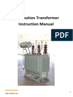 Distribution-Transformer-Instruction-Manual.pdf