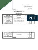 planificare_educatie_vizuala_a_ixa (1)