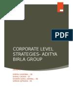 SYBSC-A (8) ADITYA BIRLA GROUP.docx.pdf