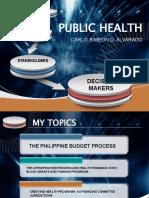 PUBLIC HEALTH - Copy [Autosaved].pptx