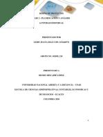 Diseño de proyectos_Fase 2 - Fase 2 - Planificación y análisis_Actividad individual.