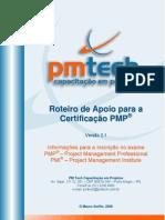 Roteiro_PMP