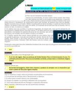 Todas AS's - Literatura Portuguesa - Prosa (3)