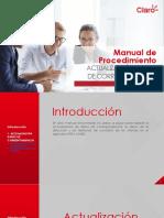 Manual_de_procedimiento_Actualizacion_Datos_de_Correspondencia_RR