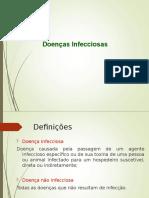 doenças infecciosas.ppt