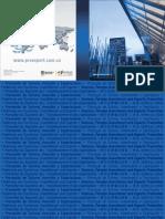 brochure-inviertaencolombiajulio2012-120724153844-phpapp01 copia