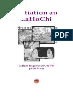 Chandler_lizabeth-Manuel_Reiki_LaHoChi-Mouvements-22pages_