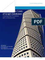 Neo4j_Top5_UseCases_Graph Databases.pdf