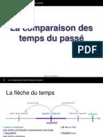 9_La_comparaison_des_temps_du_passe.pdf.pagespeed.ce.1h0yxF6XxE.pdf