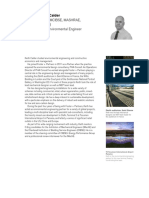 young-engineers-event-keith-calder-foster-partners