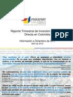 reportedeinversin-trimestreiv2011-120524152440-phpapp02.pdf