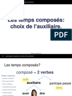 2_Les_temps_composes_auxiliaire.pdf.pagespeed.ce.7lmoYzjXe8.pdf