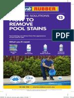 DIY_Pool_Reference_cards.pdf