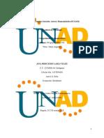 Autorretrato descriptivo - Competencia Comunicativa Actividad 2.docx