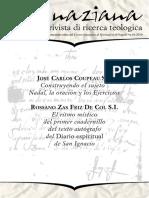 Construyendo_el_sujeto_Nadal_la_oracion (1).pdf
