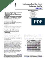 ADA4530-1-793155.pdf