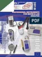 adwa_catalog.pdf
