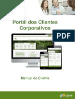 Manual do cliente - Portal de Clientes Corporativos - celpe.pdf