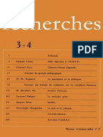 Revue Recherches 3y4 1966.pdf