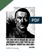 Bilder Aus Ewiges Deutschland -1939 - Historisches Archiv