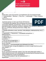 Ficha_de_anamnese_microblading__1_