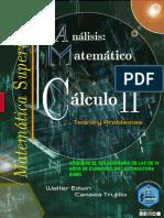 FORMULARIO 1ER PARCIAL. MAT102