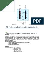 td7_courbesiE_2