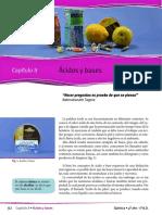 quimica4_u1_cap08.pdf