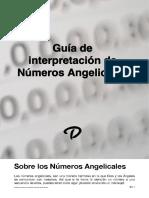 Ebook-Guía-para-interpretar-los-números-angelicales